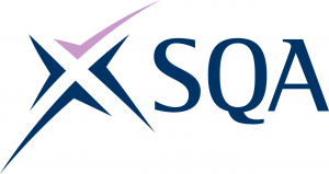 Sqa_logo copy 3