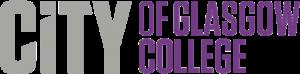 college-medium